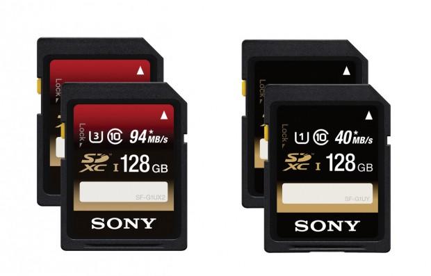 sony-memory-cards