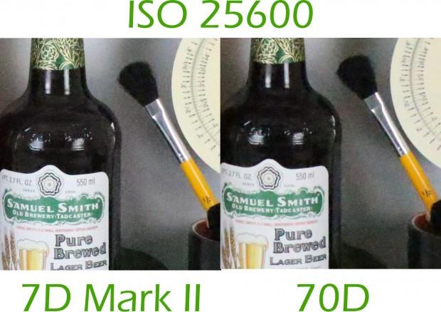 7d-mark-ii-70d-iso-25600