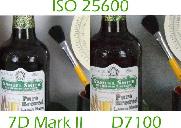 7d-mark-ii-D7100-iso-25600