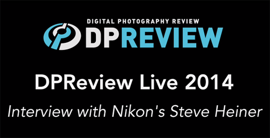 Dpreview-interview-with-Nikon