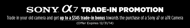 SONY-Trade-in-Program
