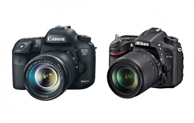 canon-7d-mark-ii-vs-nikon-d7100