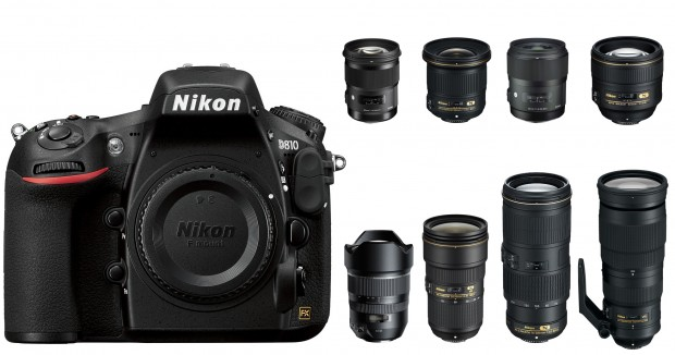 recommended-best-lenses-for-nikon-d810
