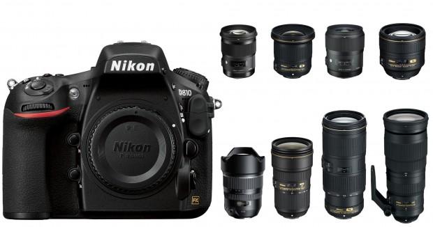 recommended-best-lenses-for-nikon-d810