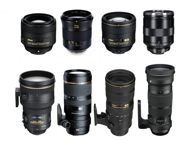 recommended-best-telephoto-lenses-for-nikon-dslrs