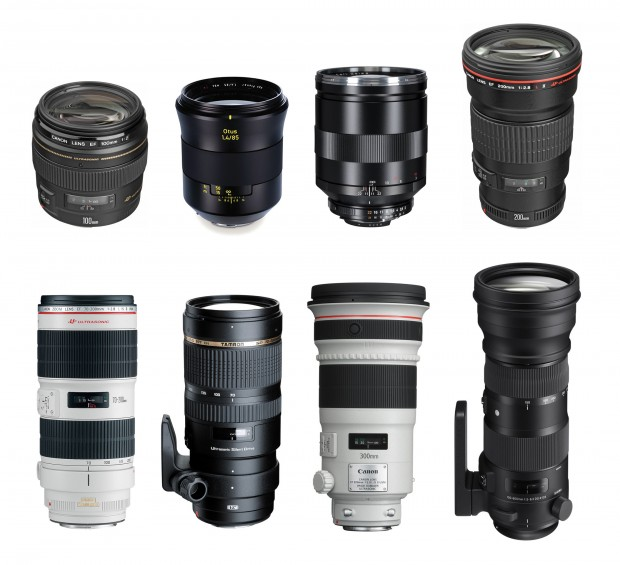 recommended-telephoto-lenses-for-canon-dslr-cameras