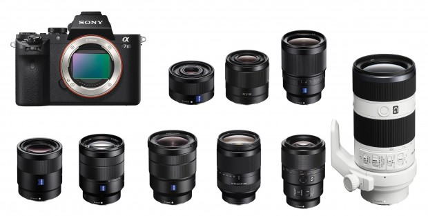best-lenses-for-sony-a7-a7r-a7s-a7ii