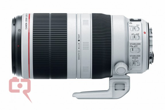 ef 100-400mm f 4.5 5.6 l is ii usm 1