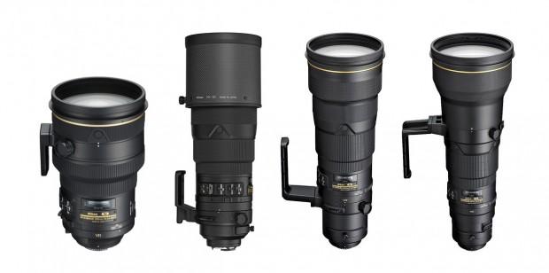 nikon-telephoto-prime-lenses