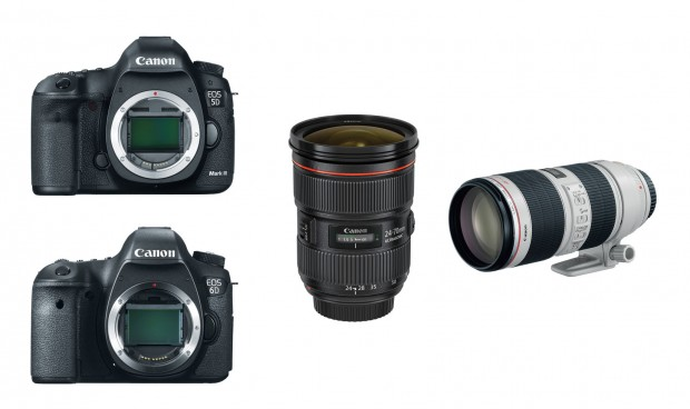canon-price-drop-5d-6d