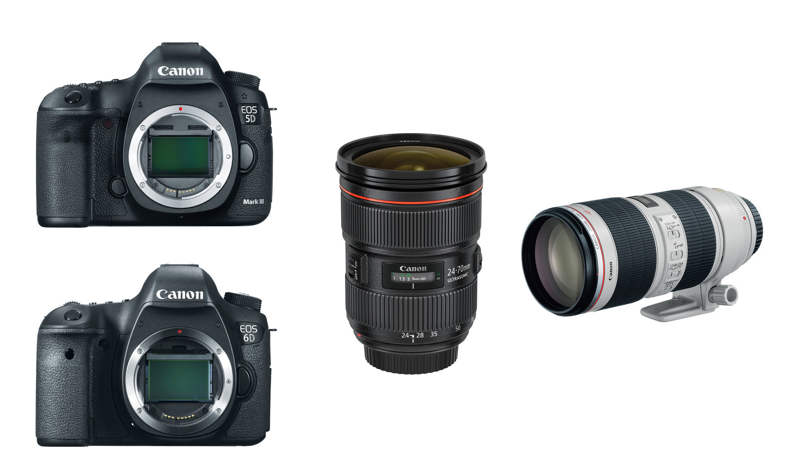 Canon eos 5d mark iii camera news at cameraegg for Canon 5d mark ii price