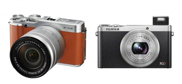 Fujifilm-X-A2-XQ2
