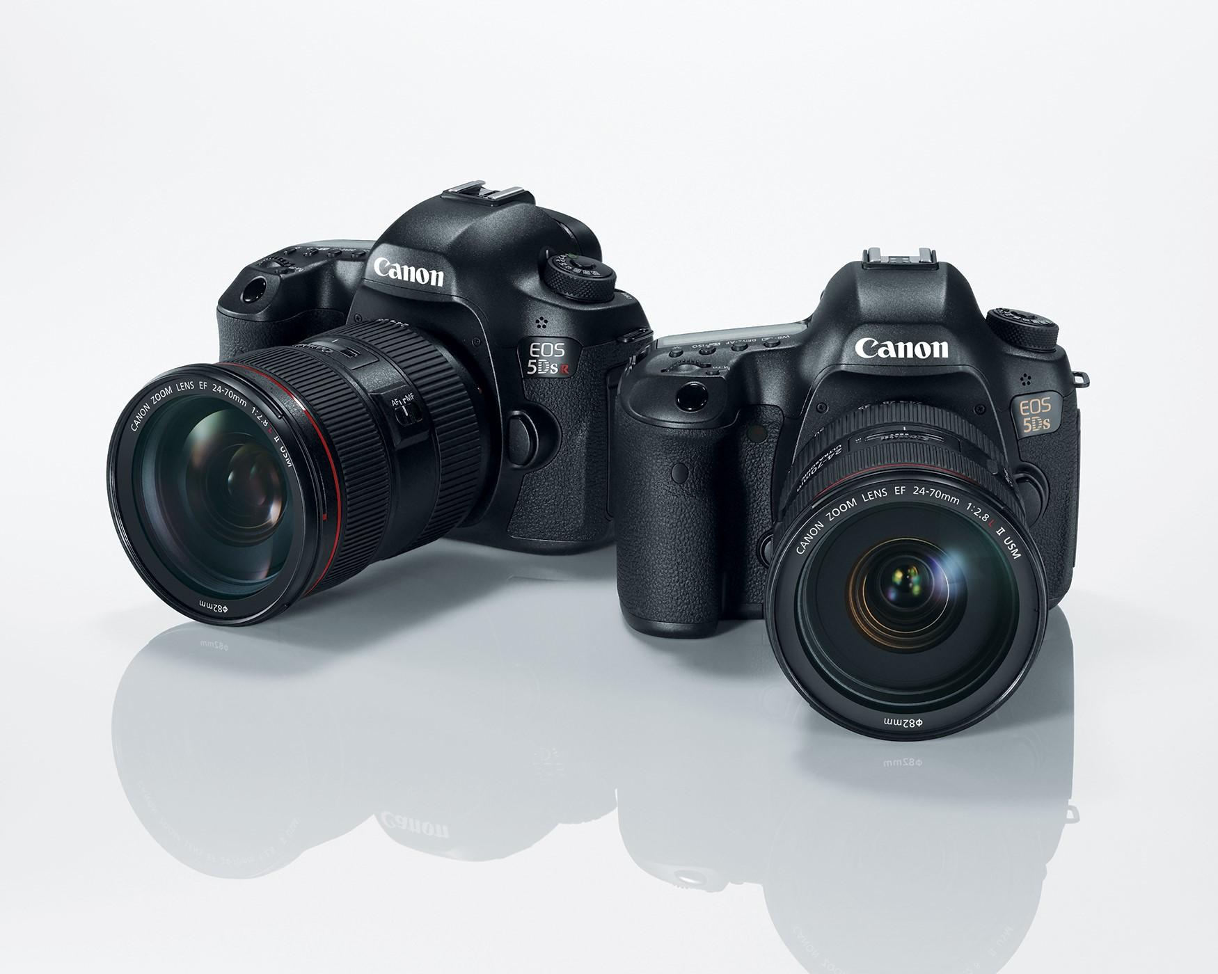 Download – Camera News at Cameraegg