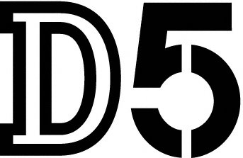 Nikon-D5-logo