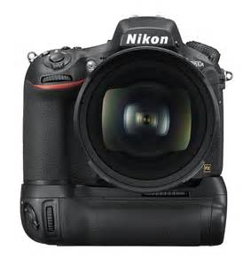 Nikon-D810a-DSLR-camera-for-astrophotography