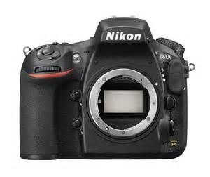 Nikon-D810a-DSLR-camera-sensor