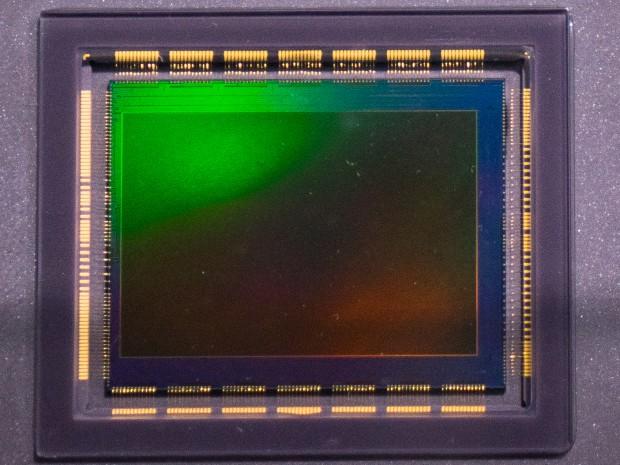canon 120mp cmos sensor