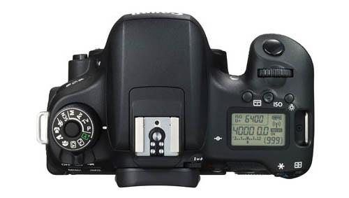 canon eos 760d 1