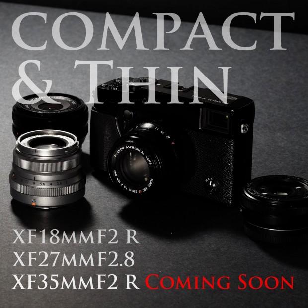 fujifilm xf 35mm f 2 r lens