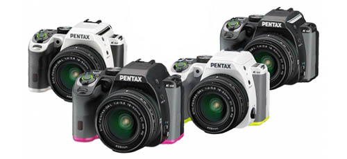 pentax_k-s2 2