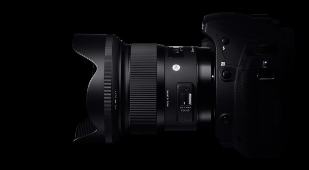 sigma 24mm f 14 dg hsm art lens