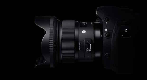sigma 24mm f 14 dg hsm art lens