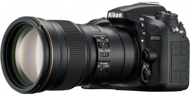 Nikon-D7200-with-Nikkor-300mm-f4-lens1-700x357