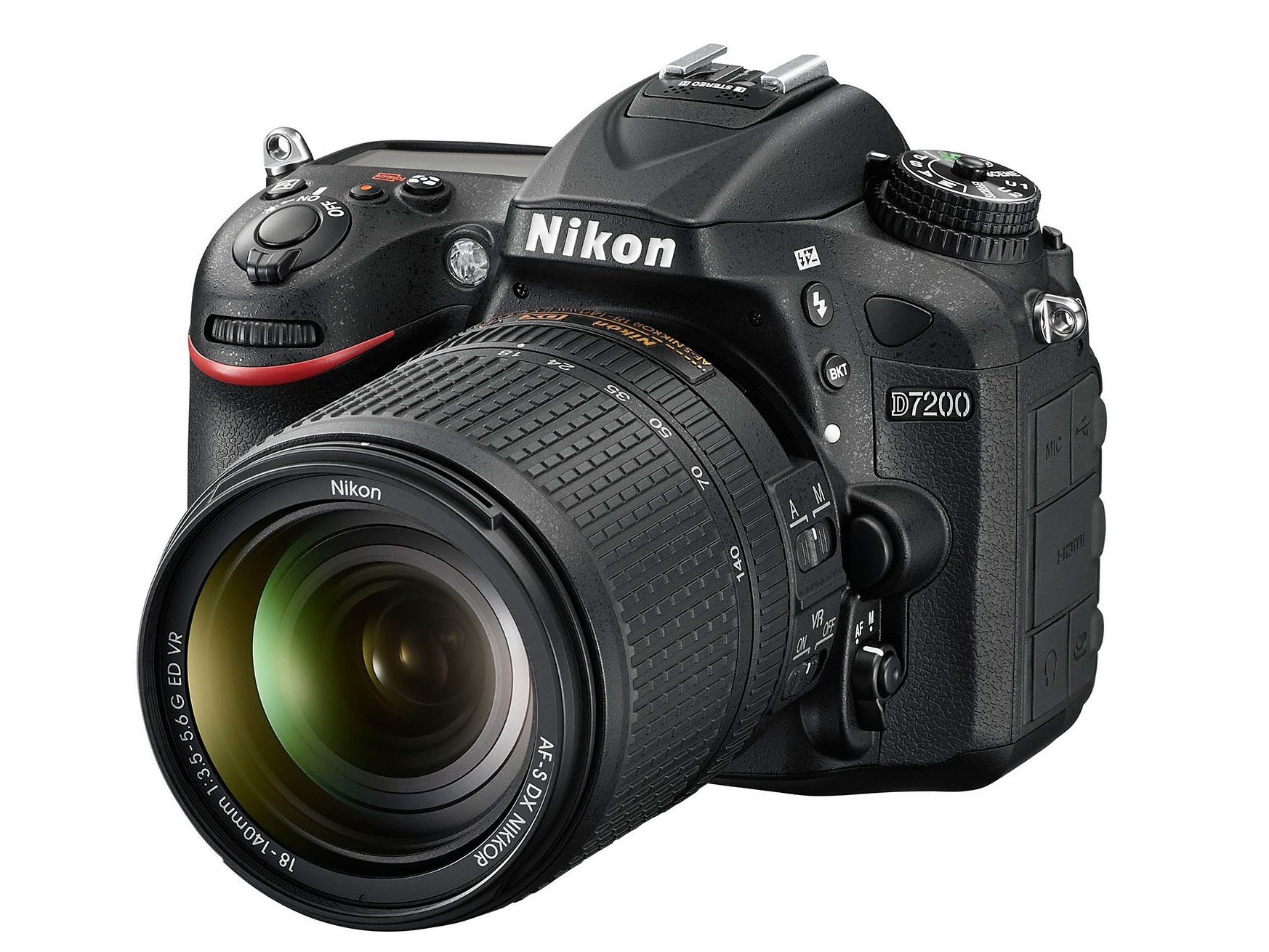 Camera Best Deals On Dslr Cameras In Usa where to buy cheapest nikon d7200 deals online camera news at d7200