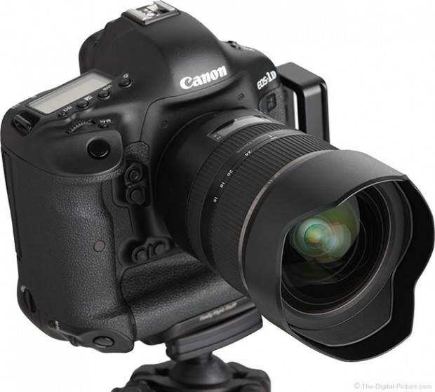 Tamron-15-30mm-f-2.8-VC-Lens-Angle-View-2