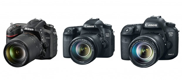 nikon-d7200-vs-canon-70d-vs-7d-mark-ii