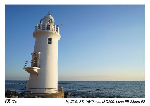 sony fe 28mm f2 lens sample images 2