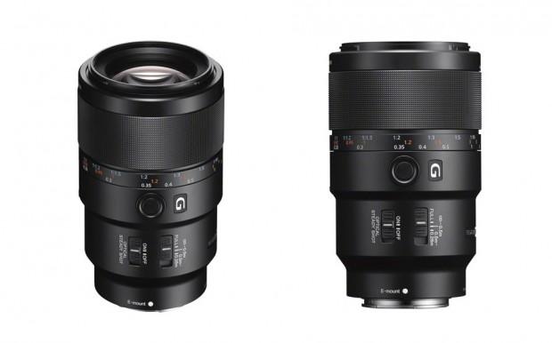sony-fe-90mm-f-2.8-macro-oss-lens