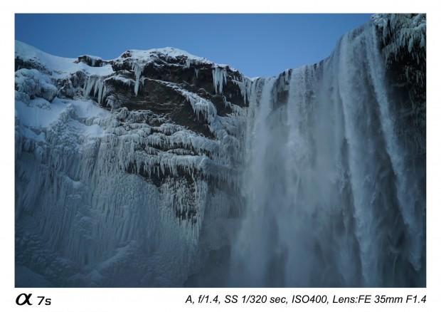 sony zeiss fe 35mm f 1.4 za lens sample images 1