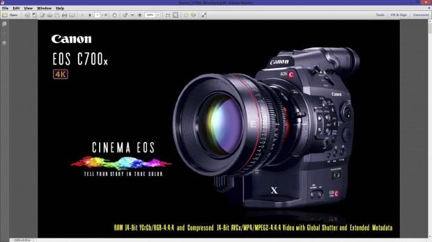Canon-C700x-cinema-camera 1