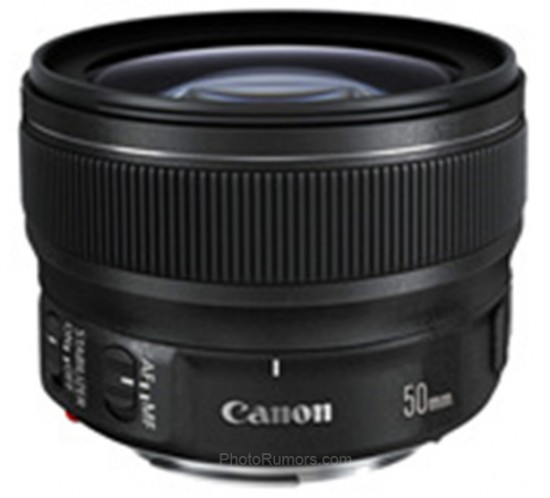 Canon-EF-50mm-f1.8-IS-STM-lens-550x498