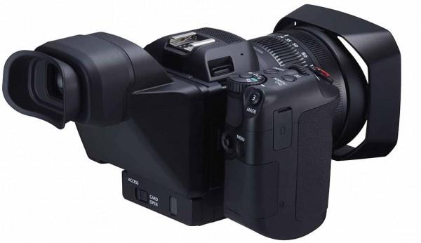 Canon-XC1-2-600x346