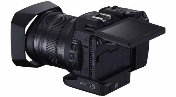 Canon-XC1-3-600x329