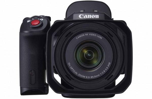 Canon-XC10-1-600x392