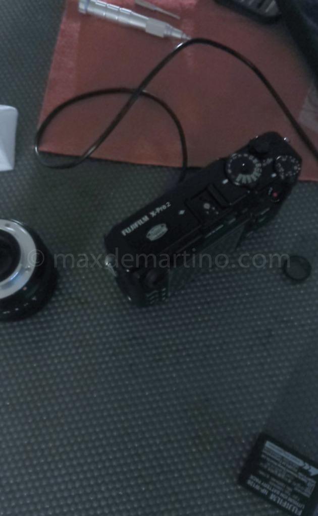 Fujifilm Rumors – Page 10 – Camera News at Cameraegg