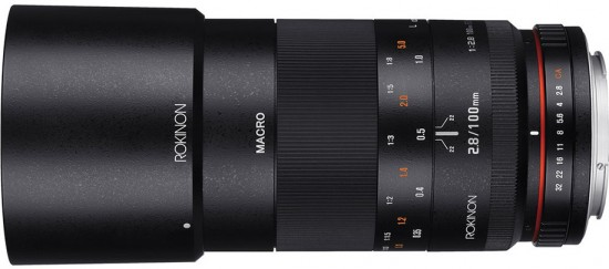 Rokinon-100mm-f2.8-Macro-lens 1
