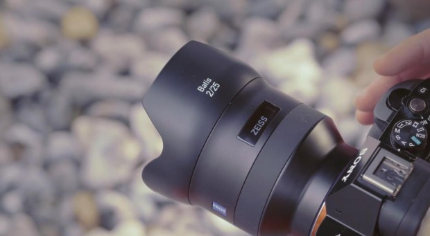 zeiss batis 2 25mm lens