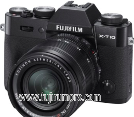 fujifilm x t10 leaked image camera news at cameraegg sony bdv-t10 manual Frigidaire Electrolux Refrigerator Manual