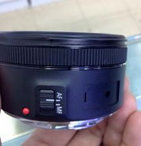 canon ef 50mm f 1.8 stm lens 2