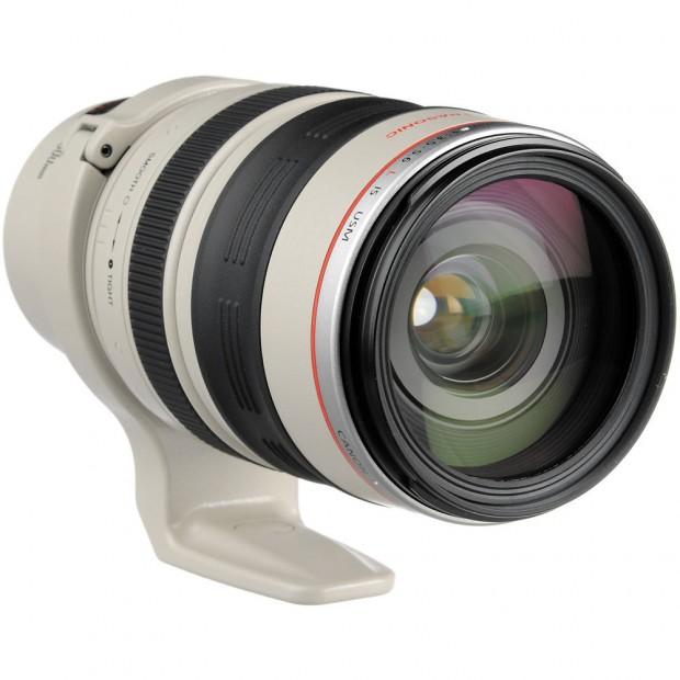 ef 28-300mm f 3.5 5.6 l