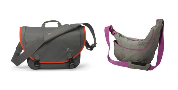 lowepro-camera-bags