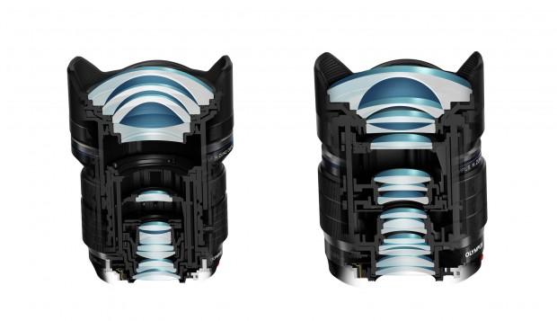 olympus-7-14-2.8-8-1.8-pro-lens