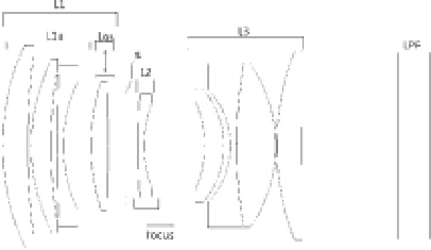2015_102559_fig01