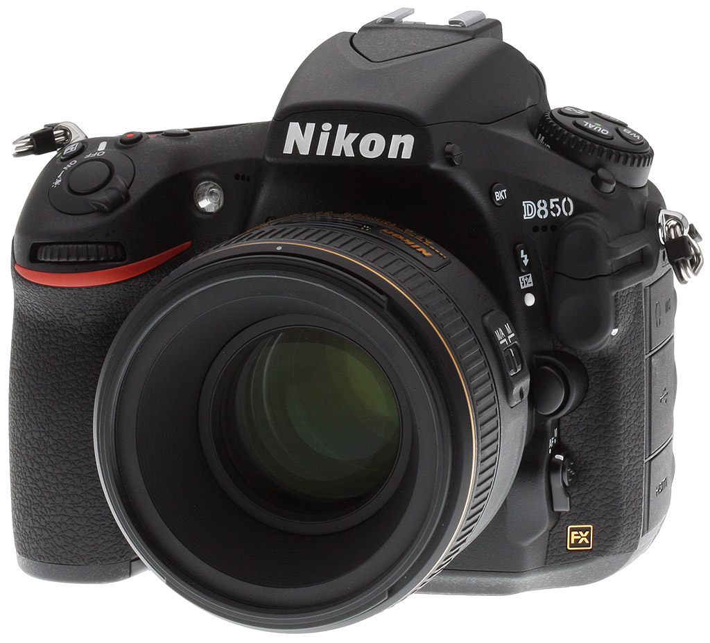 Nikon D760 – Camera News at Cameraegg