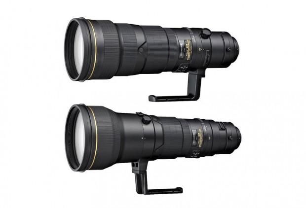 af-s-nikkor-500mm-600mm-lenses
