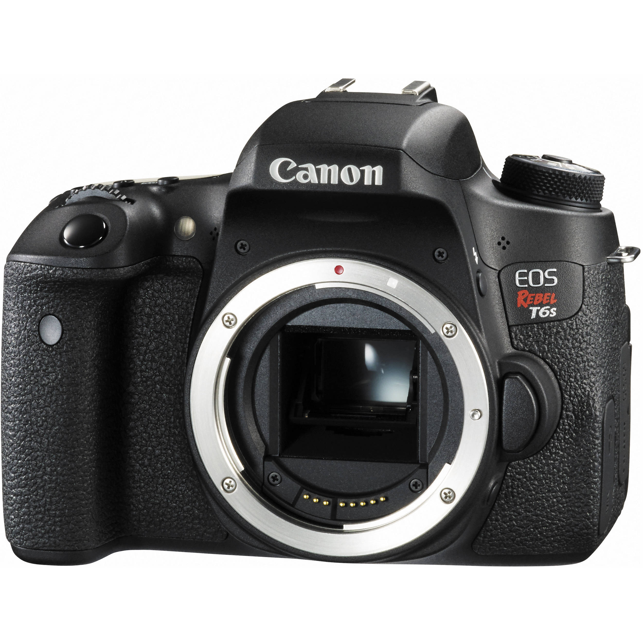 Camera New Canon Dslr Cameras Coming Soon canon eos 77d rebel t7i to be announced soon camera news at t6s